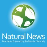Natural News Thumbnail