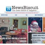News Biscuit Thumbnail