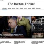 Boston Tribune Thumbnail