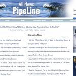 All News Pipeline Thumbnail