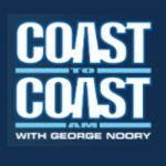 Coast to Coast AM Thumbnail