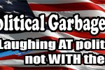 The Political Garbage Chute Thumbnail