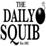 The Daily Squib Thumbnail