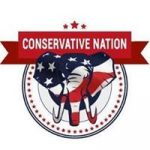Conservative Nation Thumbnail