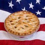 As American As Apple Pie Thumbnail