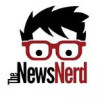 The News Nerd Thumbnail