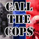 Call the Cops Thumbnail